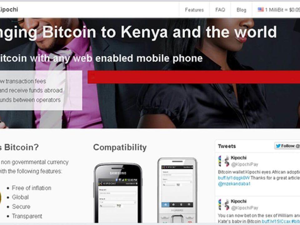 Arengumaade-kodanikud-saavad-Bitcoini-kasutada