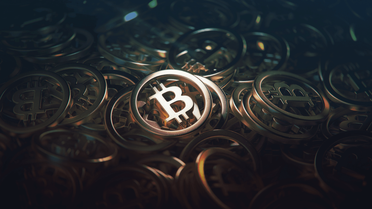 Bitcoin-ei-ole-ainult-krüptoraha.-See-on-finantsmaailma-Napster
