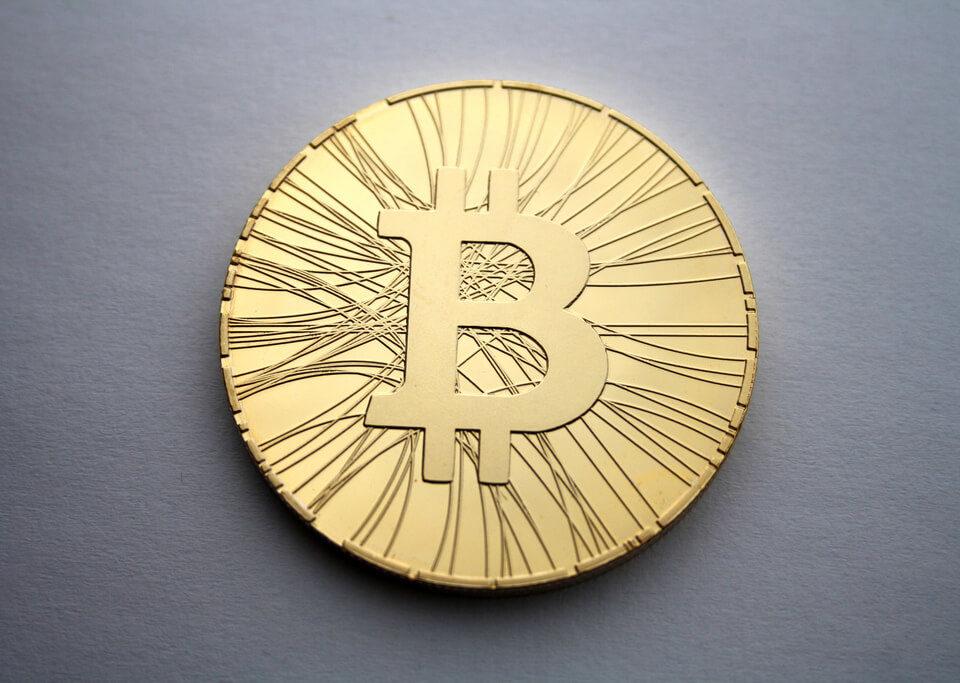 Bitcoini-regulatsioonide-globaalne-olukord-seisuga-16-01-14