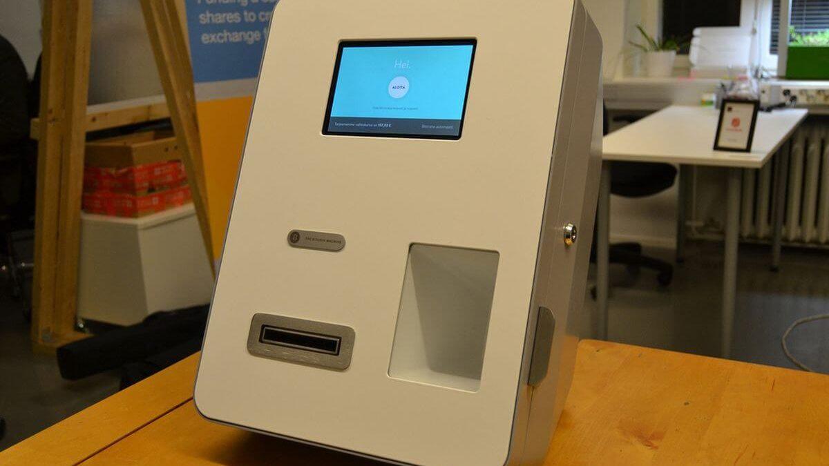 Bitcoini-sularahaautomaadid-levivad-kiiresti