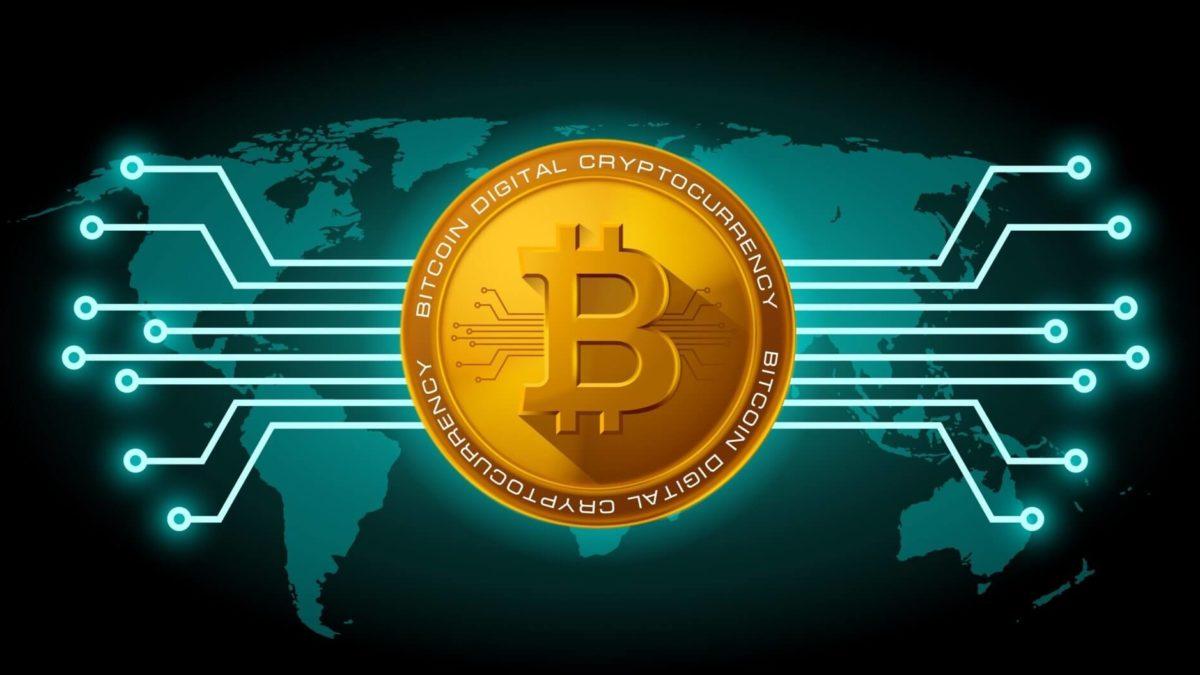 Bitcoini-ülevaade-hetkeväärtusest-ja-seda-mõjutavatest-teguritest