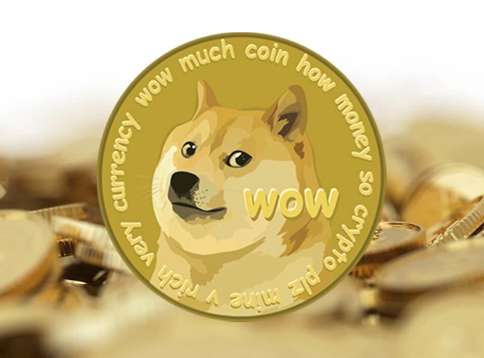 Dogecoin-aitas-Jamaica-bobikelgutajad-olümpiale