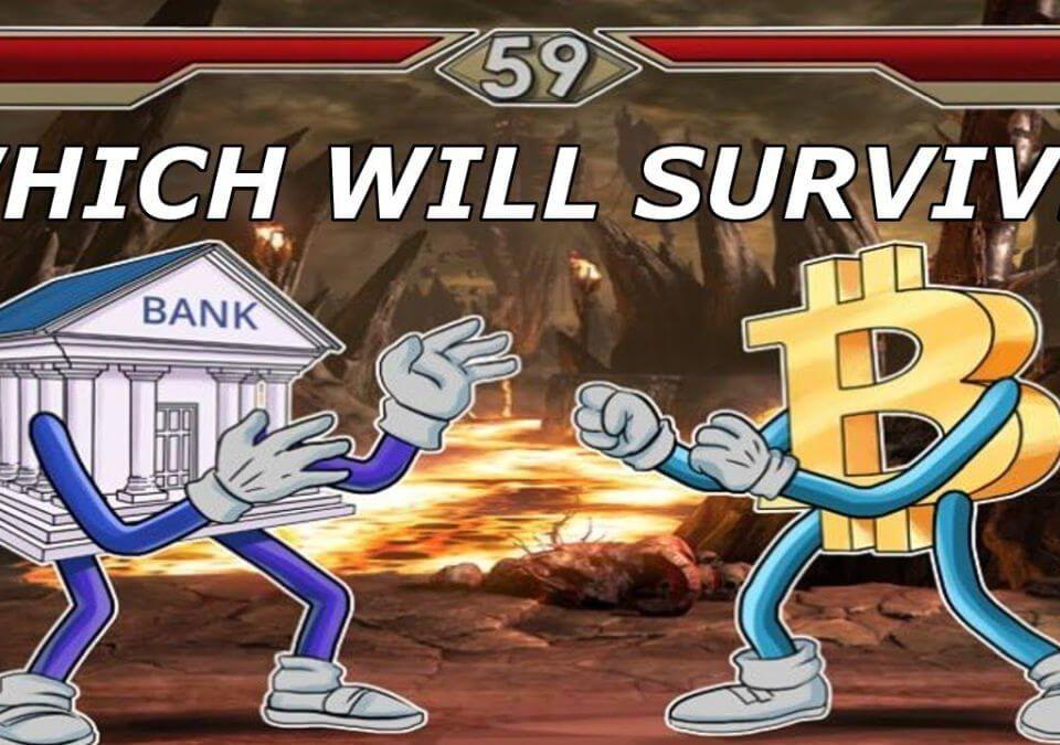 Bitcoin-versus-pangandus