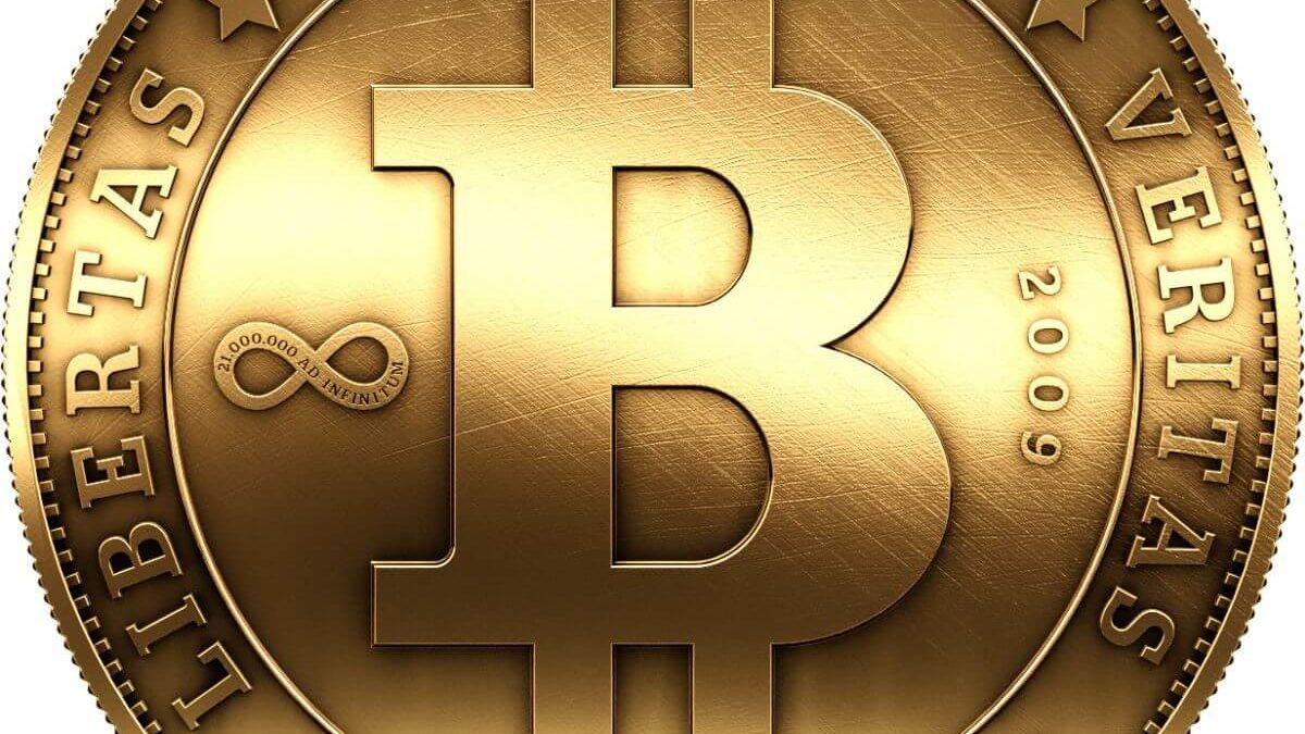 Bitimünt – kas tuleviku maksevahend