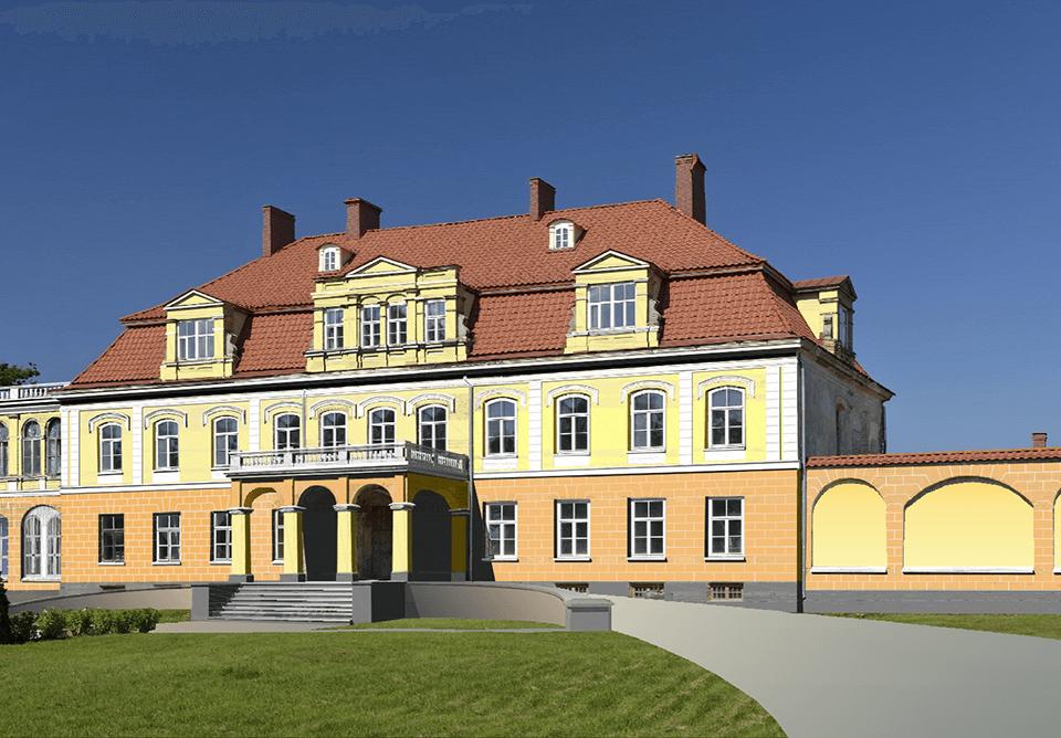 Eestis-osteti-Bitcoinide-tulu-eest-mõis