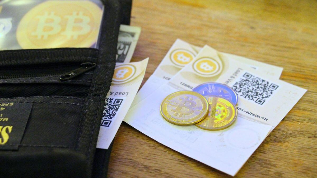 Mida-Bitcoini-kohta-räägitakse