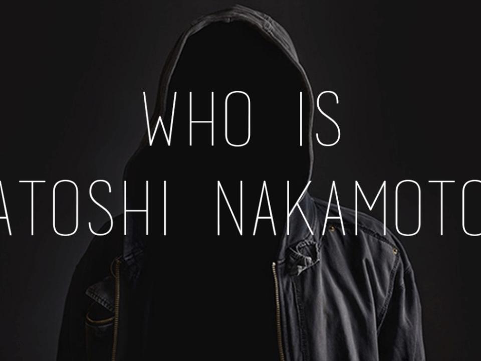 Shatoshi-Nakamoto-on-leitud-kasutajad-tänavad