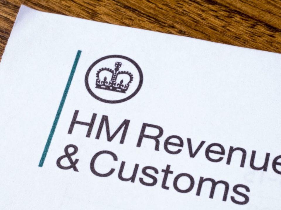 Suurbritannia-maksuamet-reguleeris-krüptorahade-maksustamise