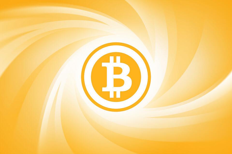 5-Bitcoini-videot-mida-tasub-kindlasti-vaadata