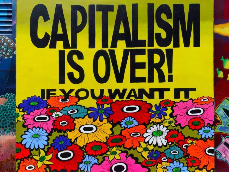 Krüptoraha-kui-kapitalismi-timukas