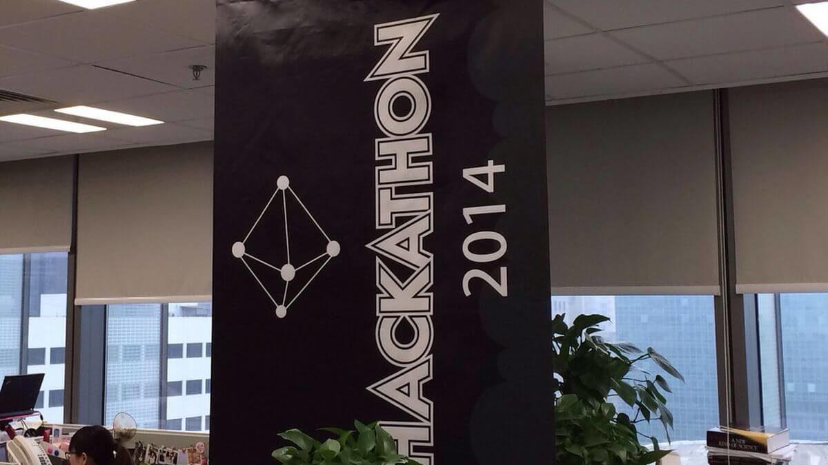 Lühikokkuvõtte-Bitcoin-Expo-2014-ja-Hackathonist