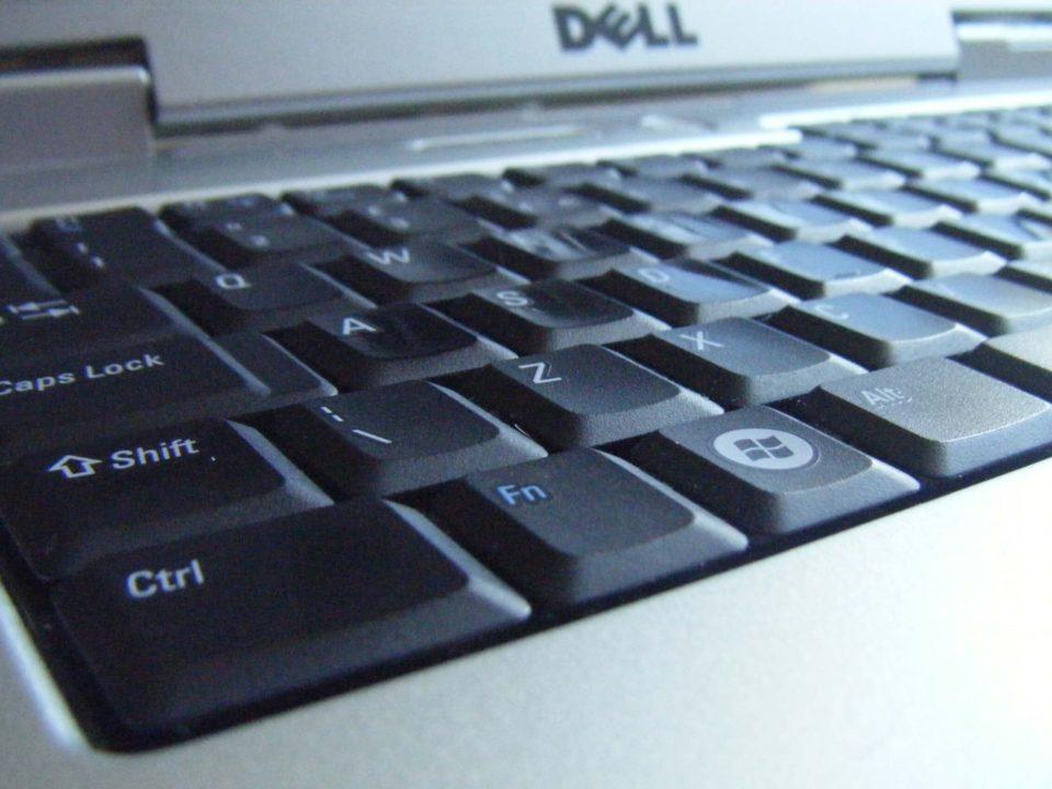 Dell-võtab-nüüd-vastu-ka-bitcoine