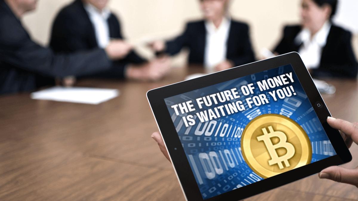 Kuidas-hakata-bitcoinlaseks