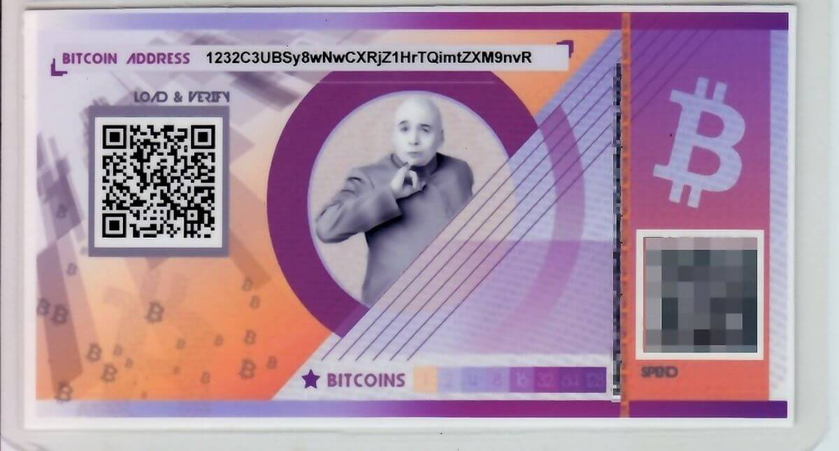 Wallet, bitcoini klient ja mille poolest need erinevad