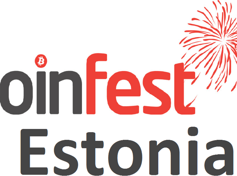 Coinfest 2015