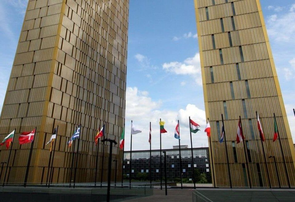 Euroopa Kohtu otsus: bitcoin'idega kauplemine on käibemaksuvaba