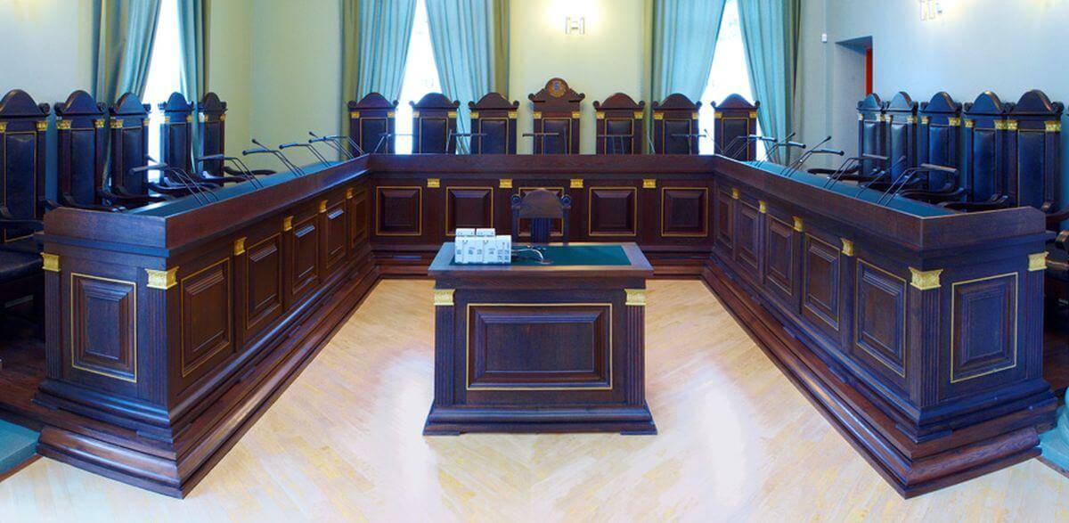 Riigikohtu-lahend-Bitcoin-allub-Eesti-rahapesuregulatsioonidele