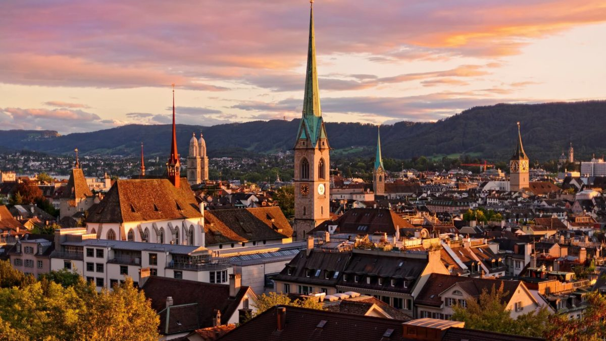 2-Eesti-iduettevõtet-osalevad-Šveitsi-blockchaini-kiirendis