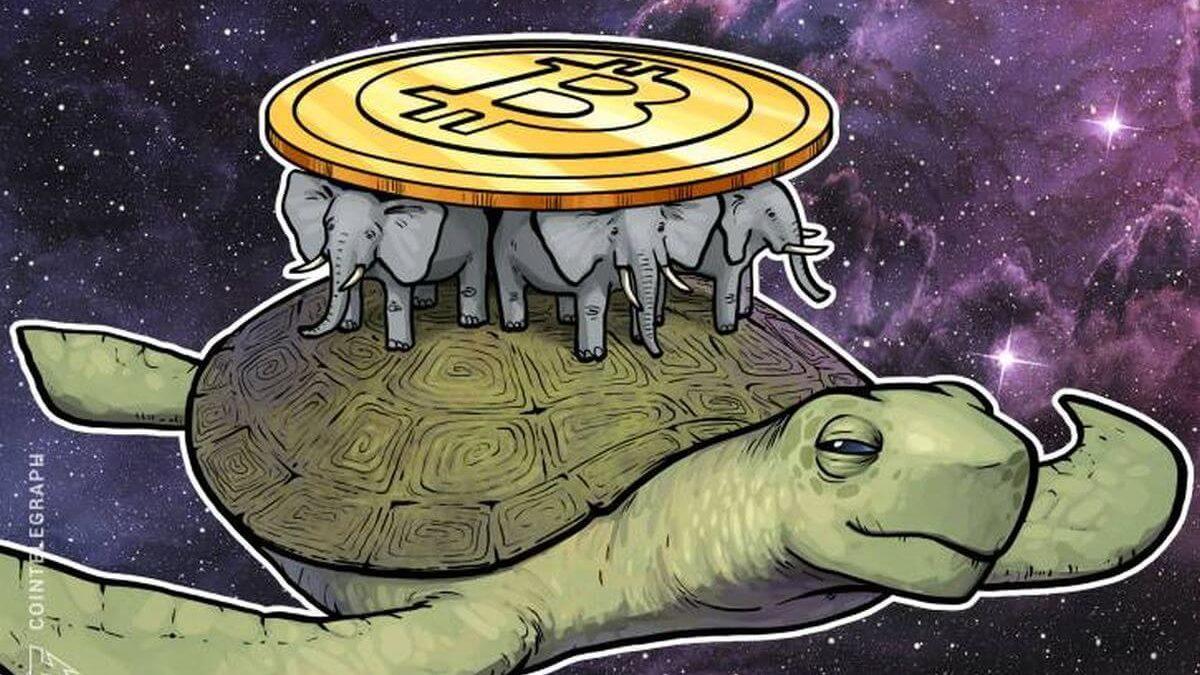 6-müüti-Bitcoinist-ja-kuidas-neid-purustada-Eksperdi-Hinnang