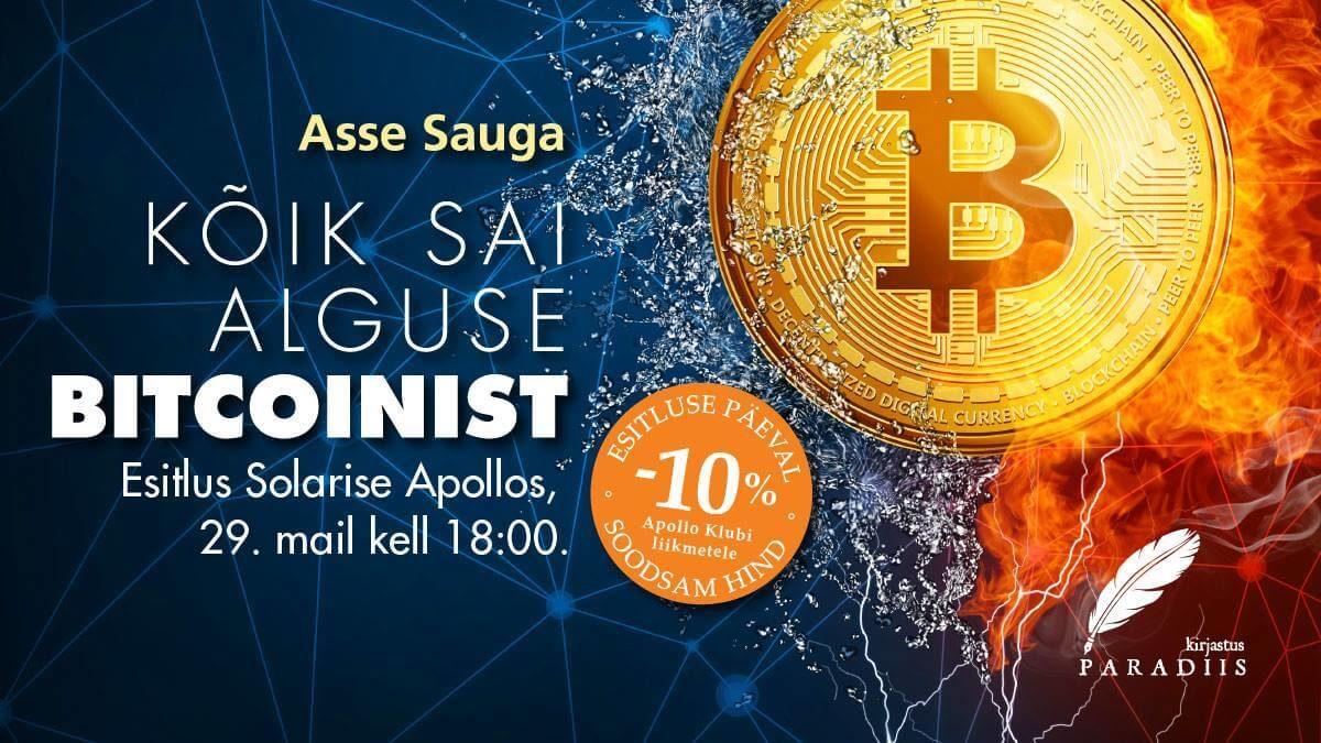 Koik-sai-alguse-Bitcoinist