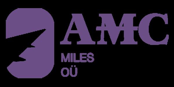 AMC Miles OÜ