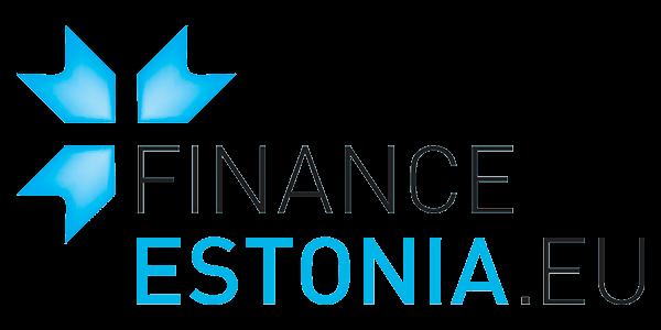 FinanceEstonia